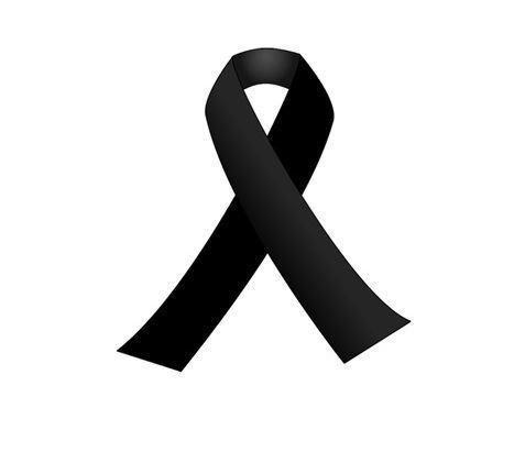 Bursa Gümrük Müdürlüğünde Görevli Şef Erdal Çelik 'in Babası Vefat Etmiştir.